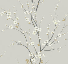 Load image into Gallery viewer, CHERRY BLOSSOM