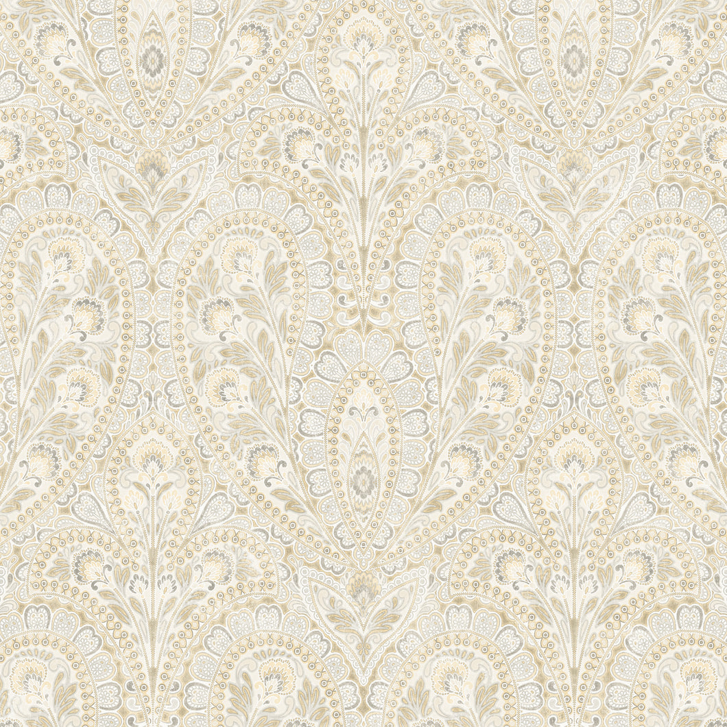 wallpaper, wallpapers, paisley, damask, flowers