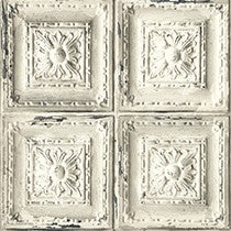 IR50510 STRUCTURES CEILING TILE