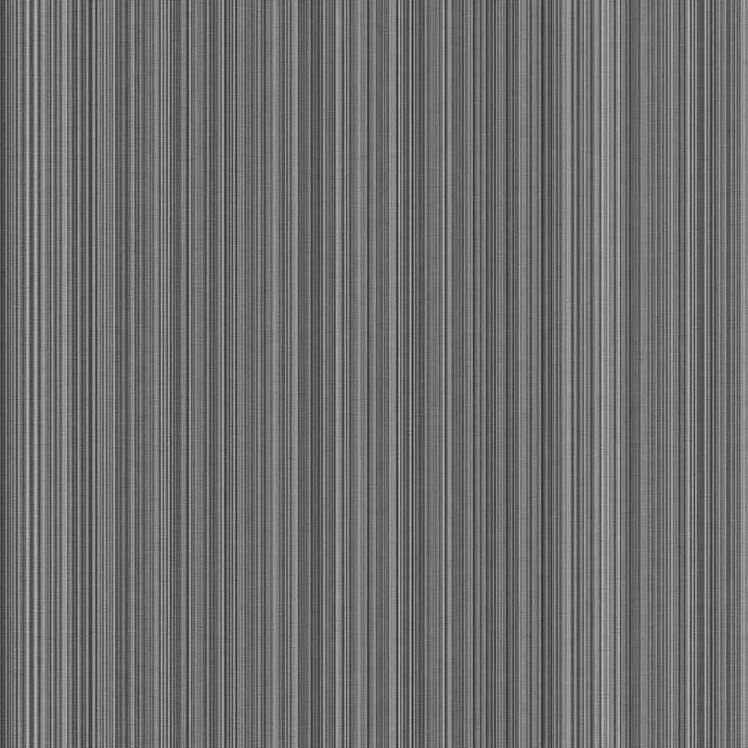 wallpaper, wallpapers, stripe, thin lines