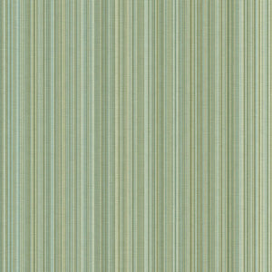 LL29550 blue/green Tex stripe