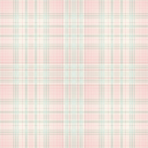 wallpaper, wallpapers, plaid, check, kitchen plaid