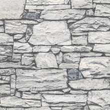 Load image into Gallery viewer, wallpaper, wallpapers, stone, stone wall, slate, texture
