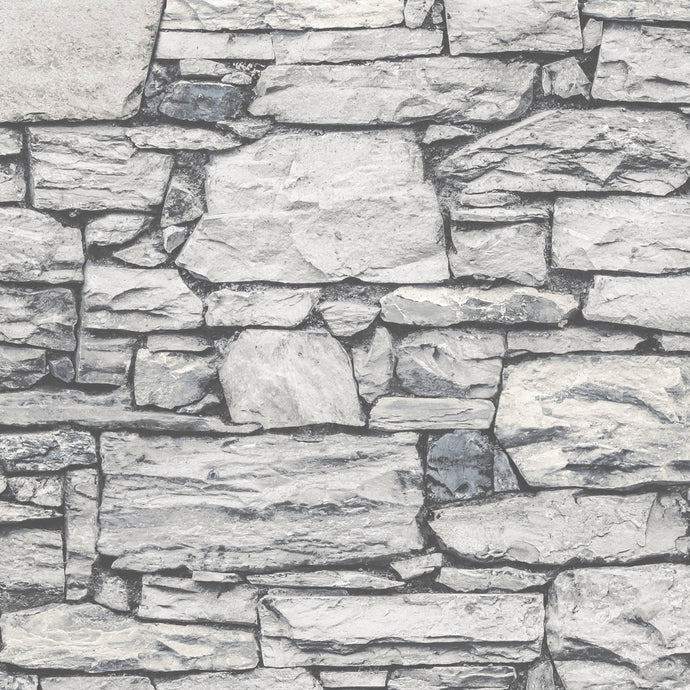 wallpaper, wallpapers, stone, stone wall, slate, texture