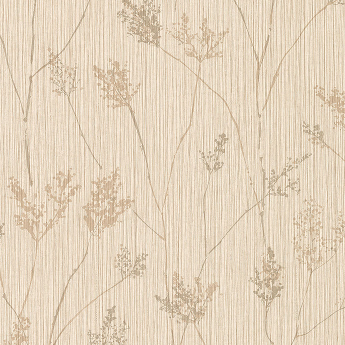 wallpaper, wallpapers, texture, stone, plaster