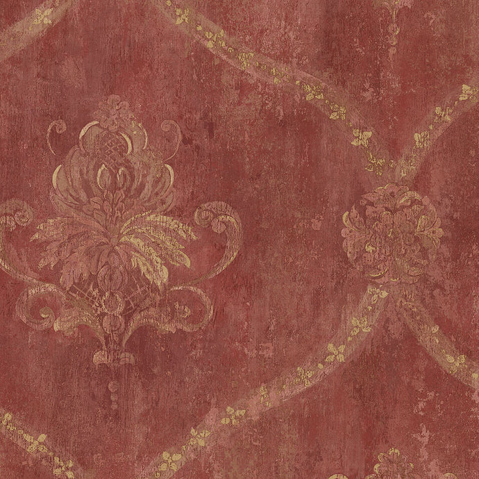 wallpaper, wallpapers, damask, distressed