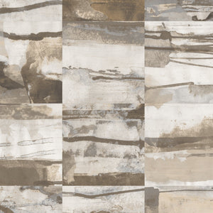 wallpaper, wallpapers, texture, plaster, paint effect, abstract