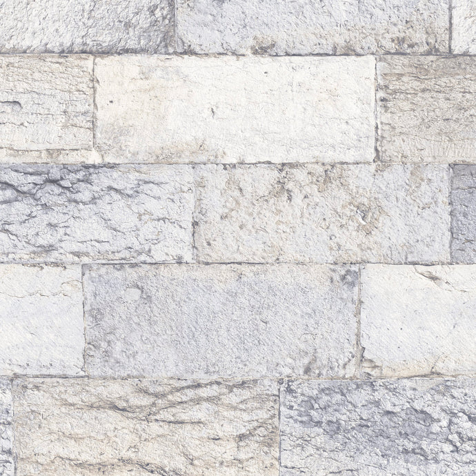 wallpaper, wallpapers, stone, stone wall, texture