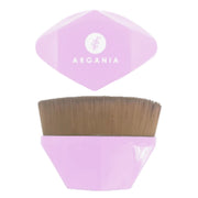 Argania Brush