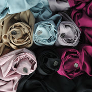 Basic Argania Scarves