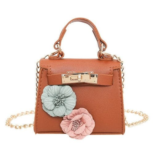 Women Bag Leather Handbags Cross Body