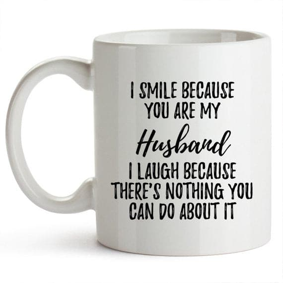 Gift for Men Gifts for Him Husband Gift for