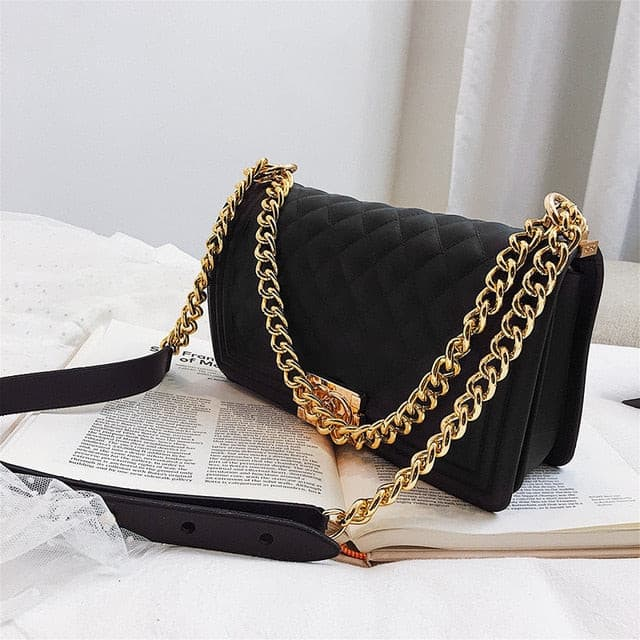 Female Crossbody Bags For Women 2019 High Quality PU Leather Luxury Handbags Designer Sac A Main Ladies Shoulder Messenger Bag