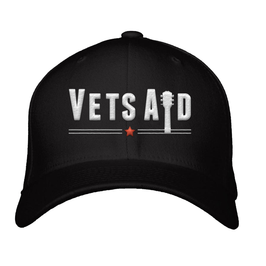 VetsAid 2019 Hat