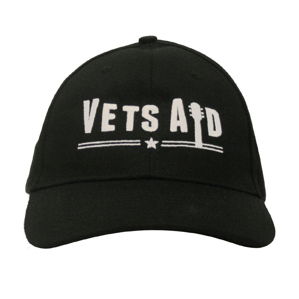 VetsAid 2017 Black Hat
