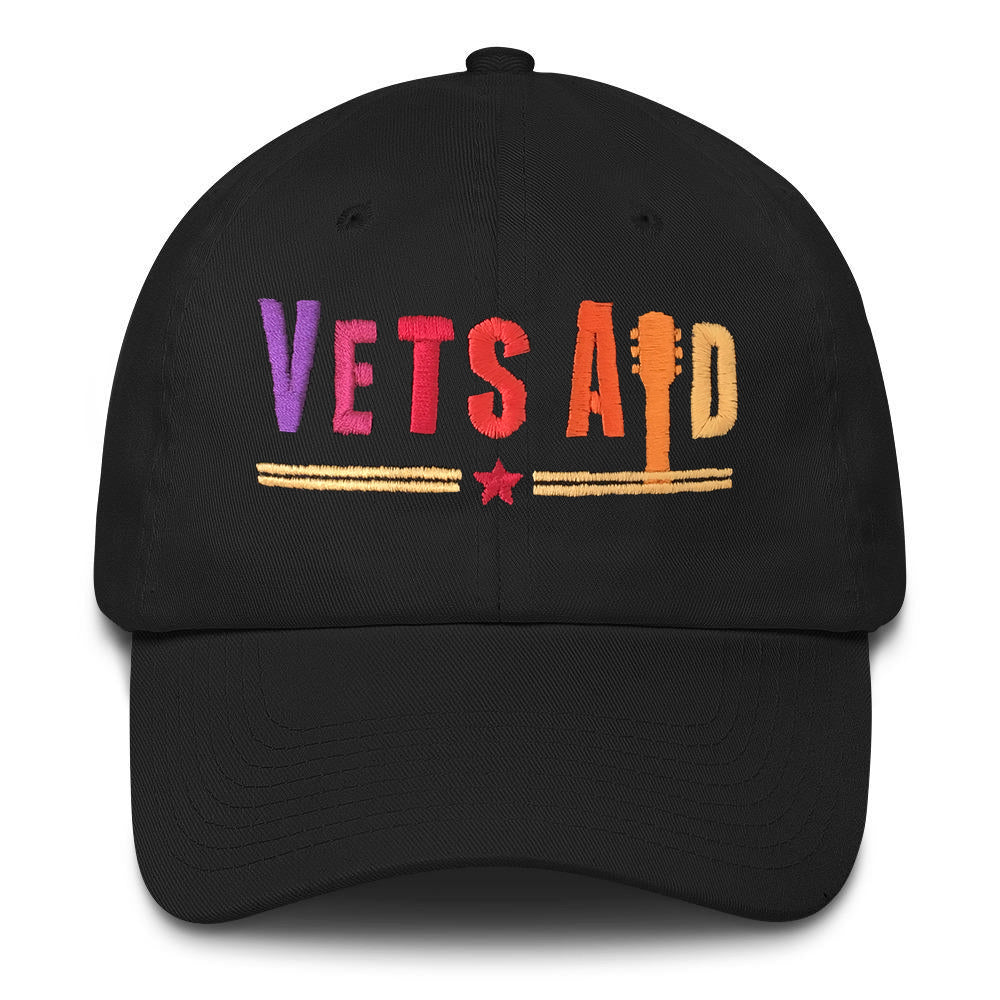 VetsAid Hat