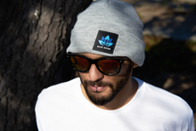 Load image into Gallery viewer, BLUE RIVER™ Beanie