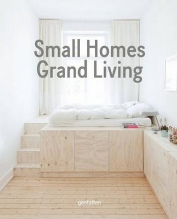 Minimal Compact Living  by Gestalten (Editor) - 9783899556988