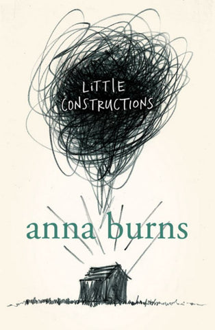 Little Constructions  -