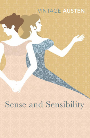 Sense and Sensibility  by Jane Austen - 9780099511557