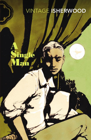 A Single Man  by Christopher Isherwood - 9780099541288