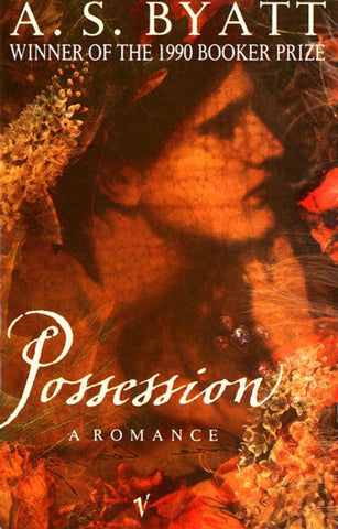Possession  -