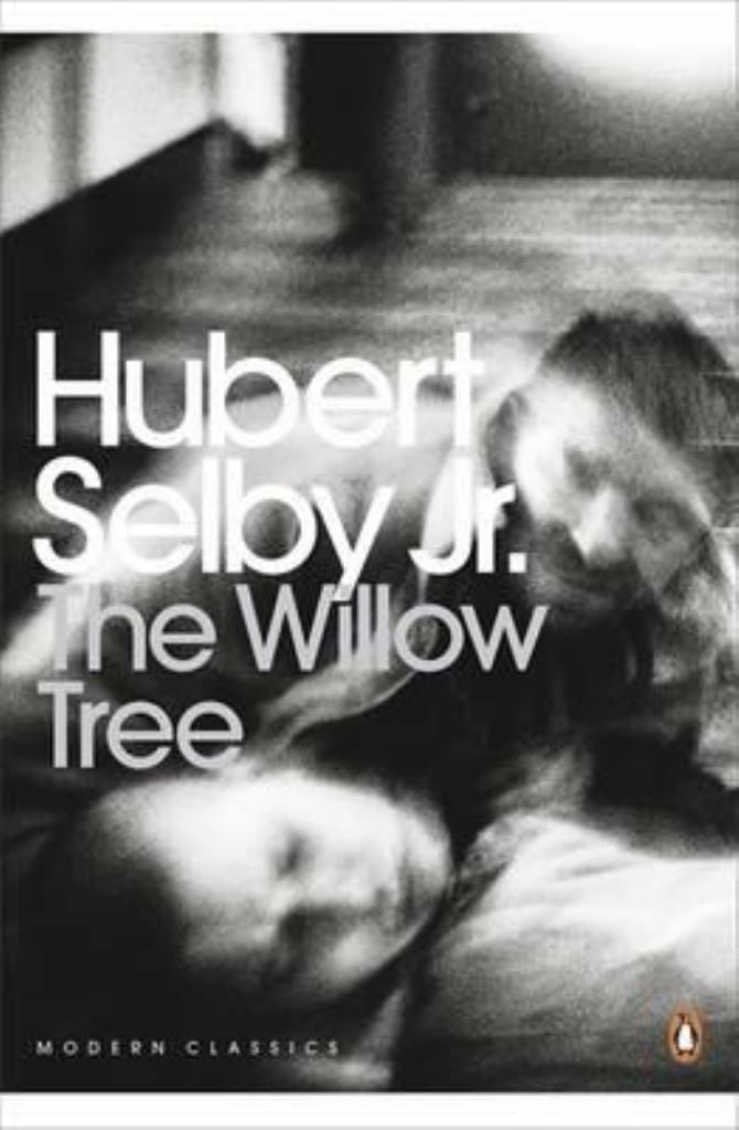 Willow Tree  by Hubert Selby Jr. - 9780141195698