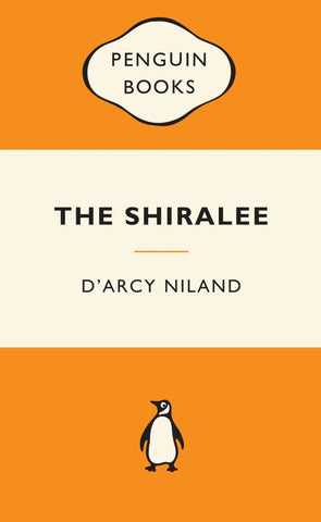 The Shiralee  -