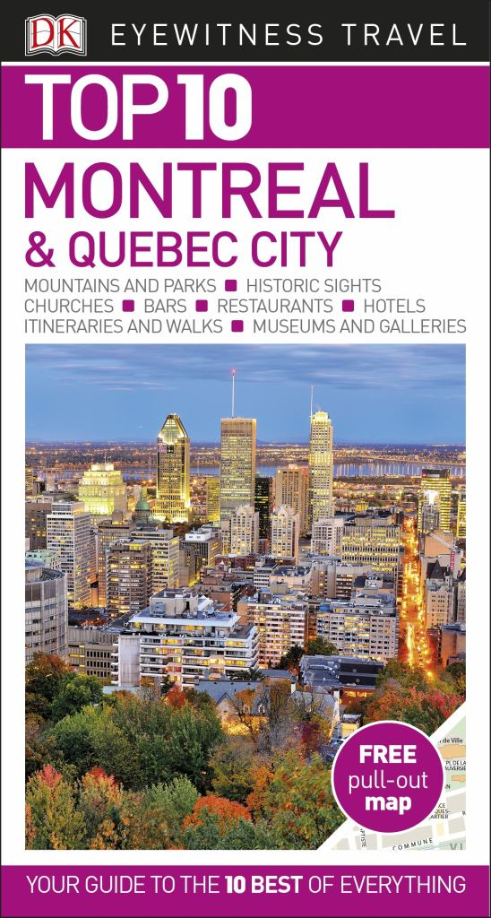 Top 10 Montreal and Quebec City Map Montreal To Quebec City on quebec city canada map, montreal to miami map, montreal to vancouver map, quebec city tour map, quebec city tourist map, montreal pq, montreal to prince edward island map, quebec city street map, montreal to boston map, quebec city attractions map, montreal to newfoundland map, montreal to paris map, lower town quebec city map, montreal to albany map,