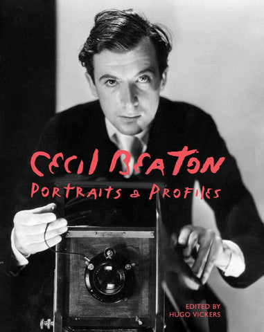 Cecil Beaton  by Cecil Beaton - 9780711235502