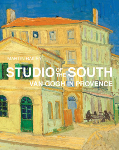 Studio of the South