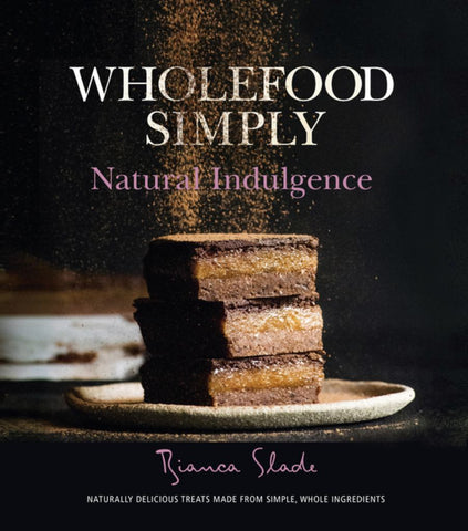 Wholefood Simply  -