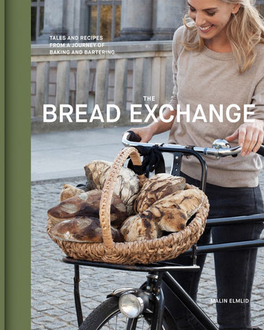 Bread Exchange