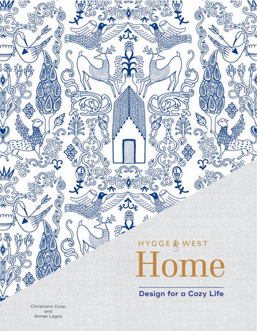 This Is Home  by Aimee Lagos - 9781452164328