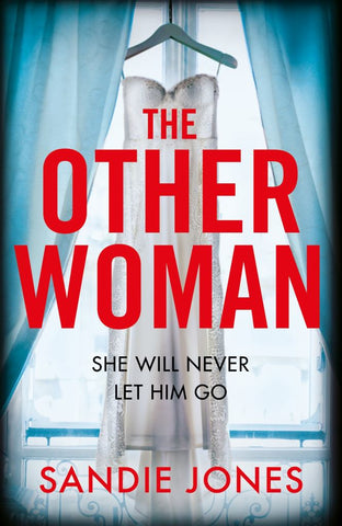 The Other Woman  -