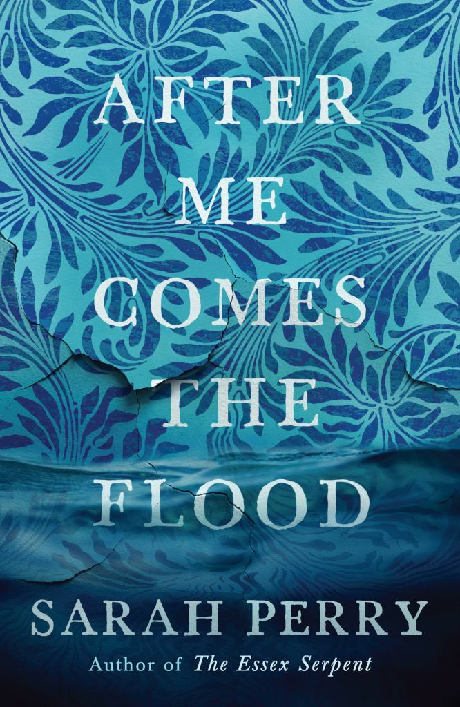 After Me Comes the Flood  by Sarah Perry - 9781781259559