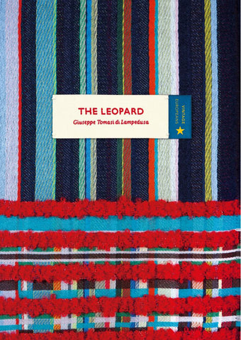 The Leopard  by Giuseppe Tomasi di Lampedusa - 9781784874988