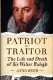 Patriot or Traitor