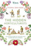 The Hidden Horticulturists