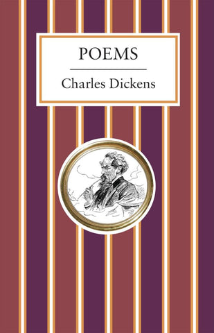 Charles Dickens - Poems  by Charles Dickens - 9781847493026
