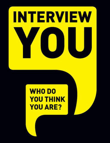 Interview You