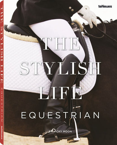 Stylish Life  by Te Neues - 9783832732639