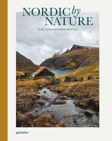Nordic by Nature  by Gestalten (Editor) - 9783899559477