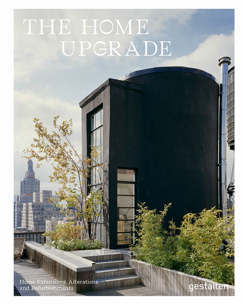The Home Upgrade  by Gestalten (Editor) - 9783899559798