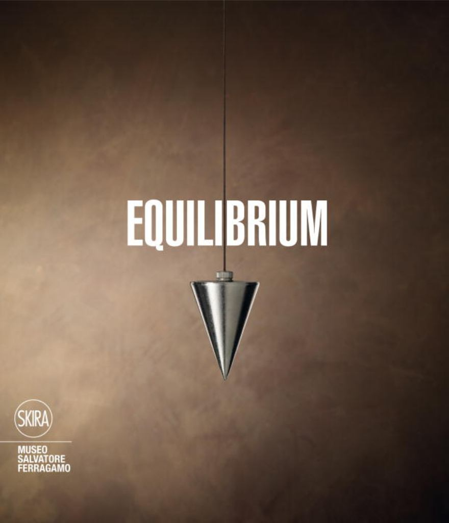 Equilibrium  by Stefania Ricci - 9788857222295