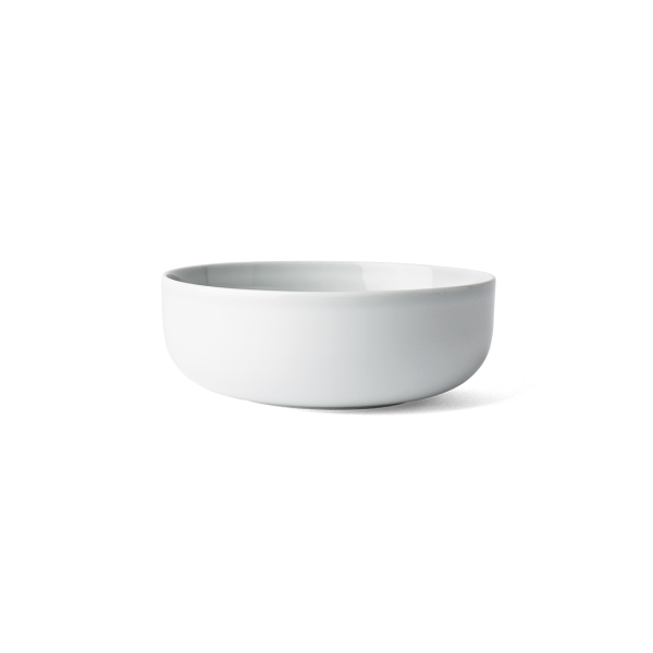 MENU SMOKE BOWL (M)  -