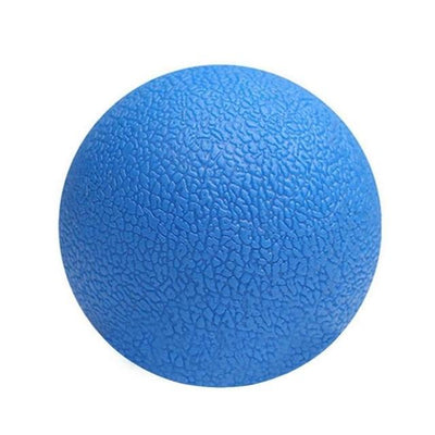 Colorful Massage Ball - FitandSpired