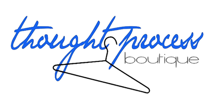 Thought Process Boutique