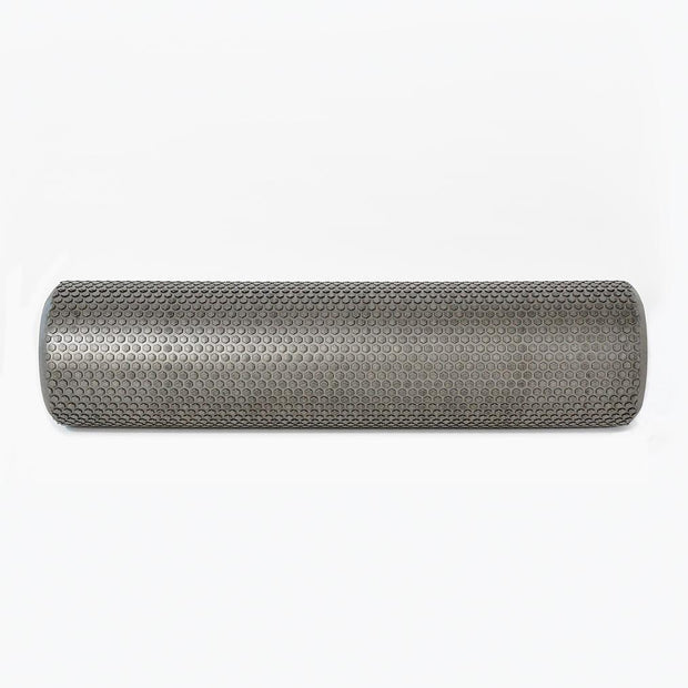 TRIBE Foam Body Roller horizontal | Eco Yoga Store