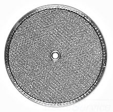 "Broan-Nutone S99010271 Aluminum Filter, Washable  for use with 10"" utility ventilators"